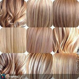 Rose Gold Hair Colour Chart The 25 Best Different Shades Of Ideas On Pinterest
