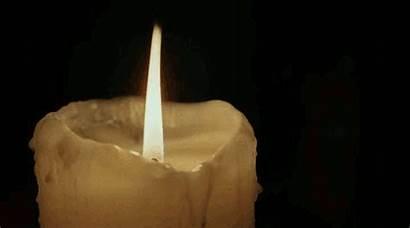 Marie Burning Darkness Days Jahenny Prophecies Julie