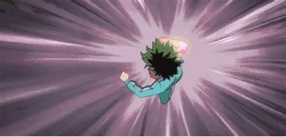 Academia Hero Boku Smash Entry
