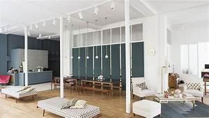 Achat Or Toulouse : achat appartement toulouse comment choisir ~ Medecine-chirurgie-esthetiques.com Avis de Voitures