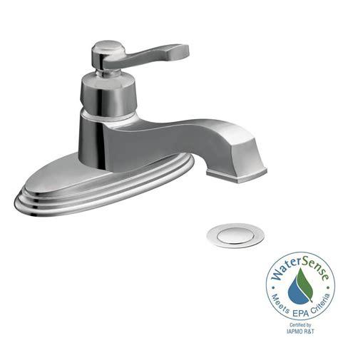 moen rothbury faucet chrome moen rothbury single 1 handle low arc bathroom