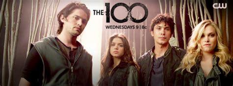 'the 100' Season 4 Spoilers, Plot News