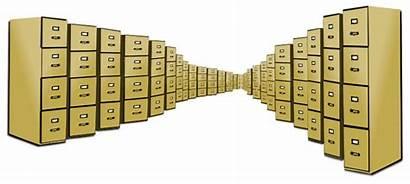 Filing Cabinet Overload Clipart Complaint Dmca Favorite