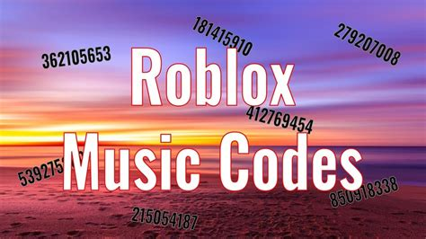 codes  roblox