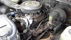 1988 Chevrolet C1500 305 V8
