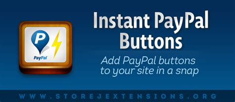 joomla payment systems extensions  managing
