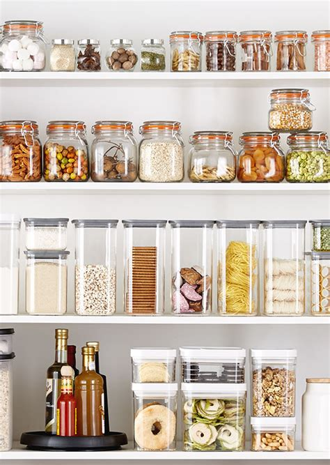 kmart kitchen storage 6 ways to maximise storage in small spaces kmart 3587