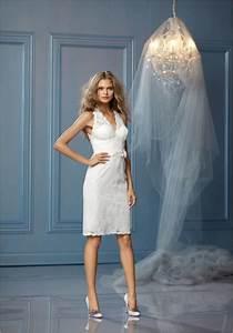 42 best mini skirt style wedding dresses images on With mini skirt wedding dress
