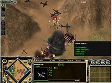 Banzai Charge image Axis & Allies Uncommon Valor mod