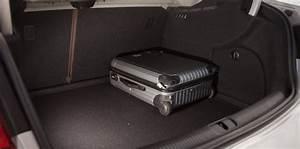 Coffre De Toit Audi A3 : audi a3 berline ch rie j 39 ai r tr ci l 39 a4 ~ Nature-et-papiers.com Idées de Décoration