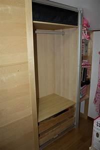 Ikea Pax Birke : ikea pax 2 harumao papa blog ~ Yasmunasinghe.com Haus und Dekorationen