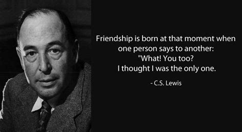 15 Famous Quotes On Friendship «twistedsifter. Adventure Learning Quotes. Strong Quotes Truth. Marriage Quotes Never Go To Bed Angry. Short Quotes Usernames