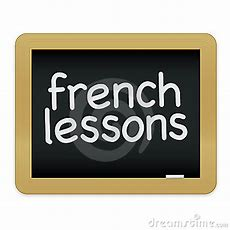 French For Beginners  Part 3  Your Local Directory  Leaping Hare