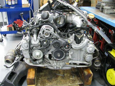 motors gt3 porsche 997 2 cup car br racing