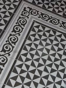 Modele De Carreaux De Ciment : m lanie je cherche des carreaux de ciment c t maison ~ Zukunftsfamilie.com Idées de Décoration