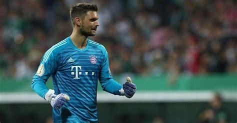 On saturday night, the club's grand plans for a brighter future suffered a. HSV-News: Ulreich nur dritte Wahl? HSV fragte auch zwei ...