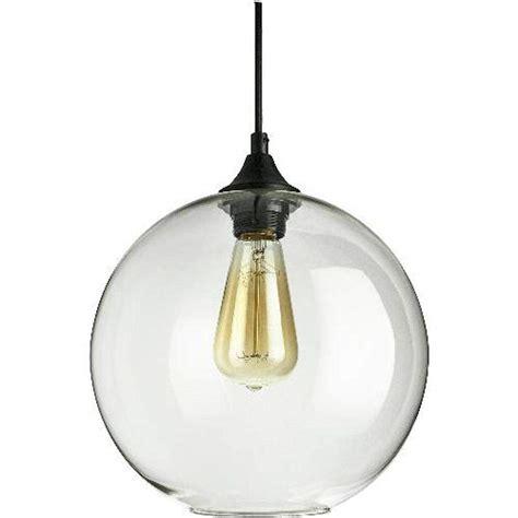 Sunlite 07092  1 Light (medium Screw Base) Matte Black