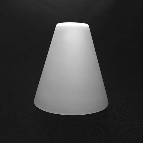 cone shaped table l shades metal cone l shade l shades vinopointme