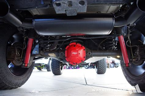 jeep snorkel exhaust 100 jeep snorkel exhaust lifted jeep wrangler