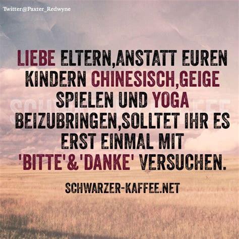 schwarzer kaffee children of the world true words