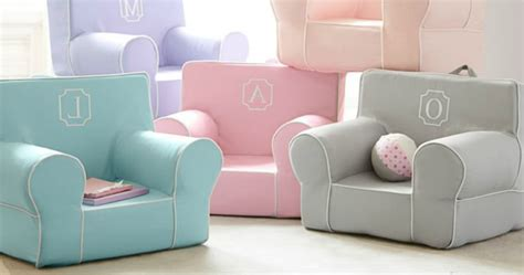 Pottery Barn Anywhere Chair Knock by Pottery Barn Anywhere Chairs As Low As 62 99 Shipped