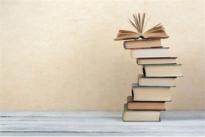 Books Bunch Read Should Christmas Stack Istock