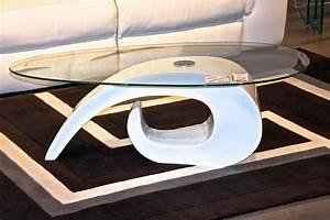 Table Basse Pas Cher : table rabattable cuisine paris table basse blanc pas cher ~ Teatrodelosmanantiales.com Idées de Décoration