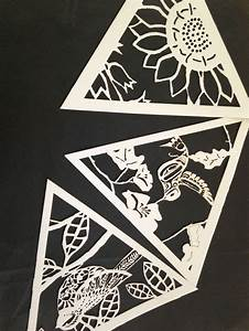 17 best images about paper on pinterest artworks laser With wedding invitation paper cutter