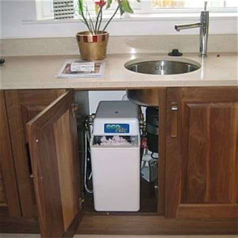water softener kitchen sink water softener for kitchen sink kitchen design ideas 7017