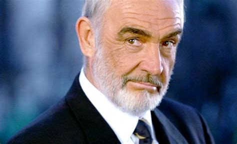 sean connery fan theory friday is sean connery really james bond in