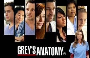 Grey's Anatomy Season 11 Premiere Live Stream, ABC Start ...