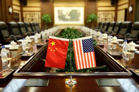 Dozens of Chinese companies added to U.S. blacklist in ...