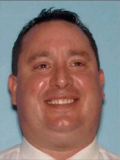 Request must include supporting court documents, marriage certificate, or driver's license. Insurance agent accused of scamming elderly arrested in North Carolina | Chattanooga Times Free ...