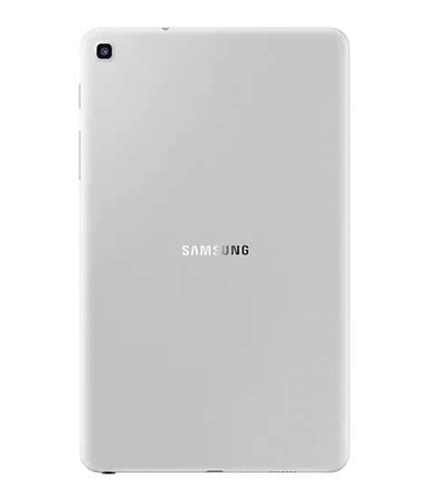 samsung galaxy tab a 8 2019 price in malaysia rm1099