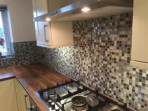 granite countertops colors lowesgranite countertops at With kitchen cabinets lowes with chicago city sticker price 2017