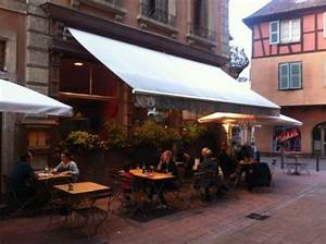 Restaurants In Colmar : le petit schlossberg colmar restaurant reviews phone number photos tripadvisor ~ Orissabook.com Haus und Dekorationen