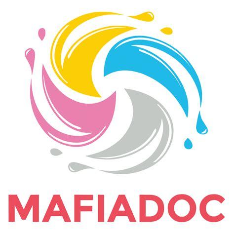 Sc Results 2012  Mosotho Mafiadoccom