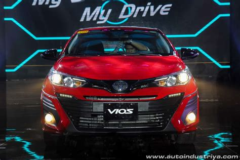 toyota vios 2019 price philippines 57 concept of for 2019 toyota vios philippines images