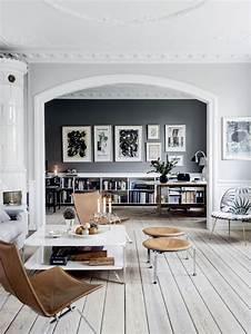 Popular Interior Design