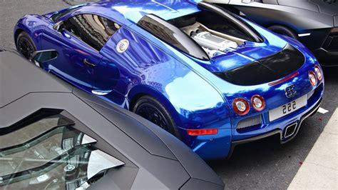 Blue Bugatti Car Hd Wallpaper by Blue Bugatti Luxury Car Hd Wallpaper Hd Wallpapers