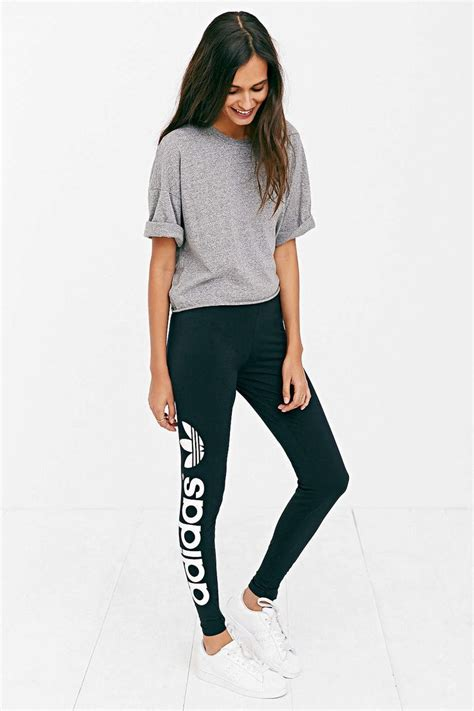 25+ best ideas about Sweatpants outfit on Pinterest | Nike sweatpants Nike joggers and Nike pants