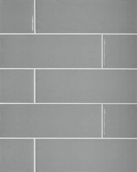 Bulevar Ripple Antique Grey Wall Tile  Kitchen Tiles Direct