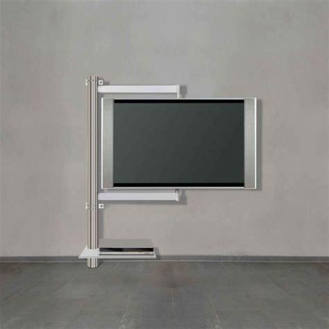 Esszimmer Le Schwenkbar by Wissman Tv Wand Halter Art112 Tv Stange Design