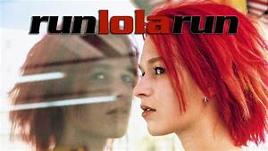 Run Lola Run | Movie fanart | fanart.tv