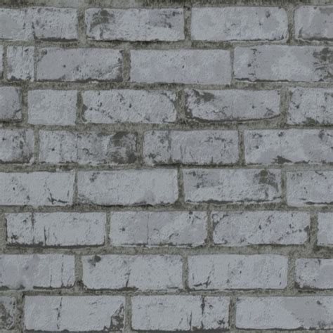 images  concrete brick  wallpaper