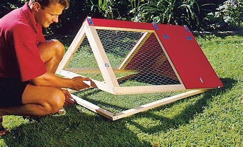 kaninchen auslauf selber bauen kleintiergehege m 246 bel ausstattung selbst de