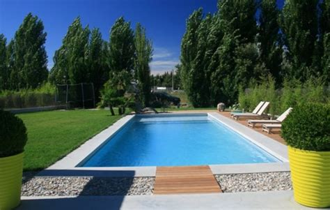 piscine desjoyaux prix prix piscine desjoyaux 6x3 piscine rectangulaire 6x3m galerie photos desjoyaux prix piscine