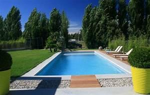 Avis Piscine Desjoyaux : prix piscine desjoyaux 6x3 piscine rectangulaire 6x3m ~ Melissatoandfro.com Idées de Décoration