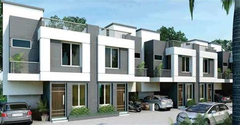 Shyamal County Row Houses In Waghodia, Vadodara Buy