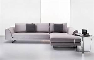 Couch Mit Großer Liegefläche : hochwertige designer ecksofas in gro er auswahl zu g nstigen preisen ~ Bigdaddyawards.com Haus und Dekorationen